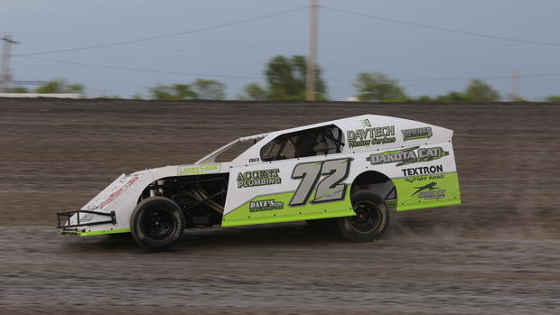 River Valley Auto >> 2018 Season Preview Red River Valley Speedway Chasing Racing