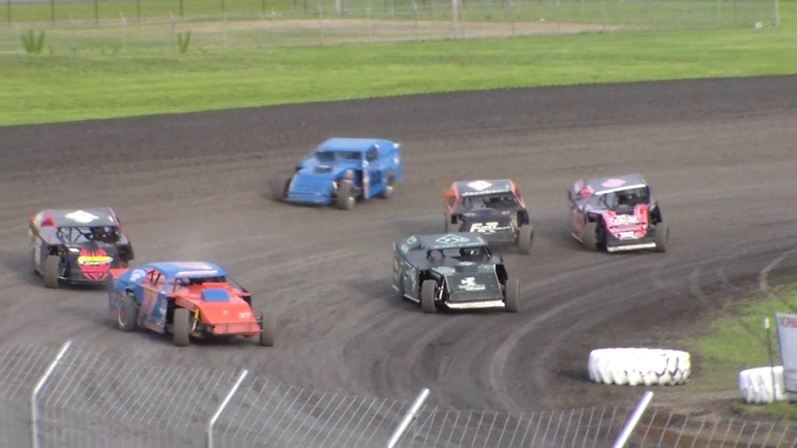 River Valley Auto >> 2019 Season Preview Variety Of Classes Highlight Summer At