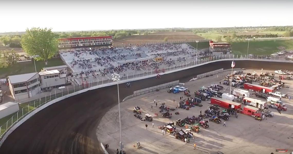 Badlands-Motor-Speedway-for-sale